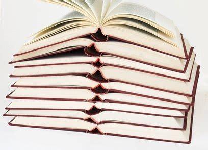Empirical study of literature - Wikipedia